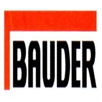 Мембраны Bauder
